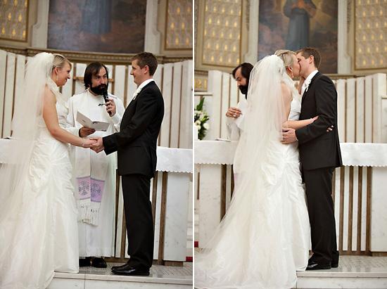 Classic Brisbane Wedding150 Sarah and Rogers Stylish Brisbane Wedding