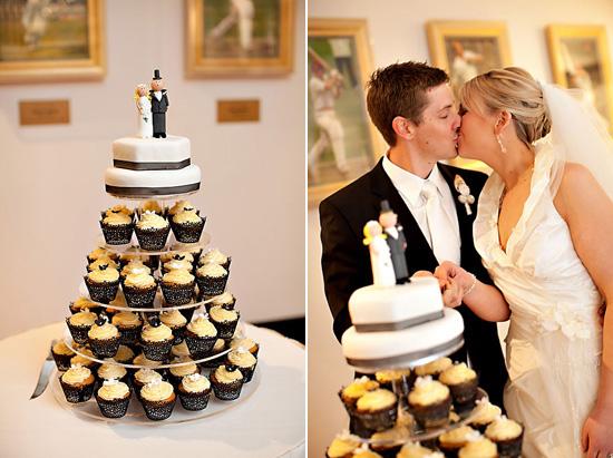 Classic Brisbane Wedding154 Sarah and Rogers Stylish Brisbane Wedding