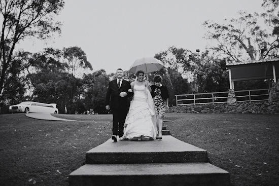 - Country-Winery-Wedding009