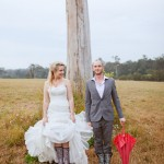 Country Winery Wedding021