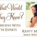 Expert-Interview-Imbue-Weddings2