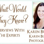 Expert-Interview-karen-buckle-photography
