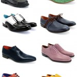 Fluevog Shoes