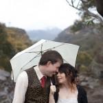 Jenolan Caves Wedding015