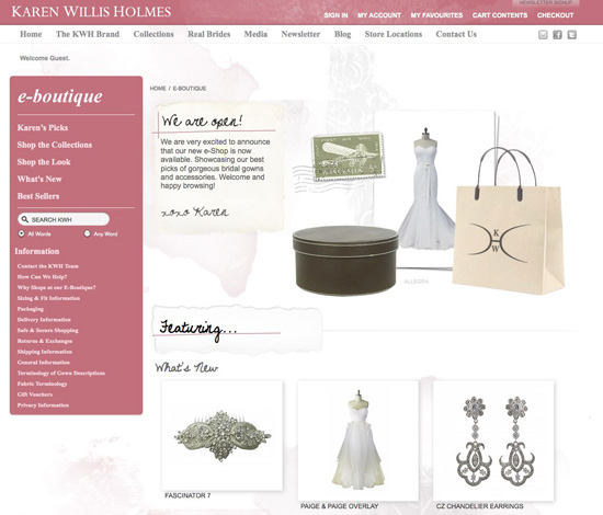 Karen Willis Holmes Wedding Dresses Bridal Gowns and Dresses Wedding Gowns Friday Roundup