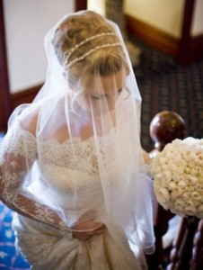 Lucy Leonardi Photography - Wedding Photography Portfolio-6