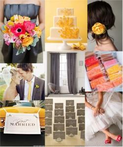 Marigold-Merriment