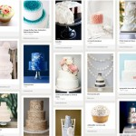 Pinterest-wedding-cakes