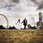 Robert-Hock---Wedding-Photography-Melbourne