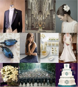 Royal-Wedding-Inspiration-Board