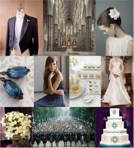 Royal-Wedding-Inspiration-Board