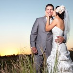 Sweet Townsville Wedding048