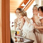 bride-getting-ready-amy-oliver