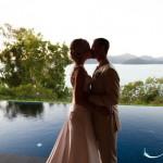 hamilton island wedding015