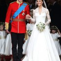kate-wedding--a