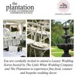 luxury-wedding-soiree1