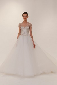 ny bridal market 2011 marchesa-wedding-dresses