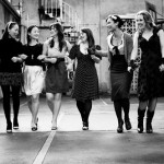 red-telegram-bridesmaids-shoot017