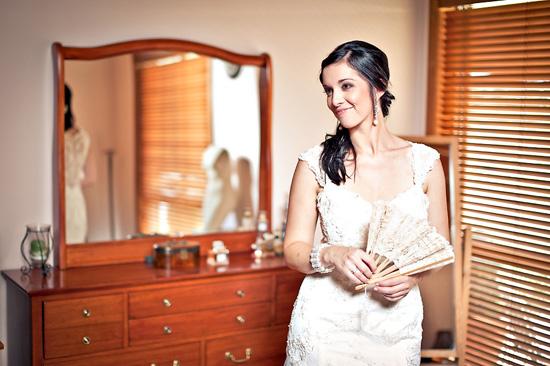vintage inspired australian wedding014 Sigourney and Andrews Vintage Inspired Australian Wedding
