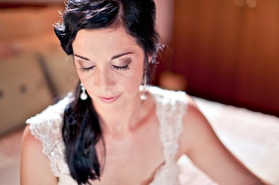 vintage inspired australian wedding015 Sigourney and Andrews Vintage Inspired Australian Wedding