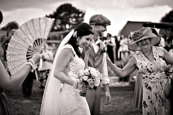 vintage inspired australian wedding020 Sigourney and Andrews Vintage Inspired Australian Wedding