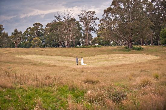 vintage inspired australian wedding028 Sigourney and Andrews Vintage Inspired Australian Wedding