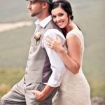 vintage inspired australian wedding031