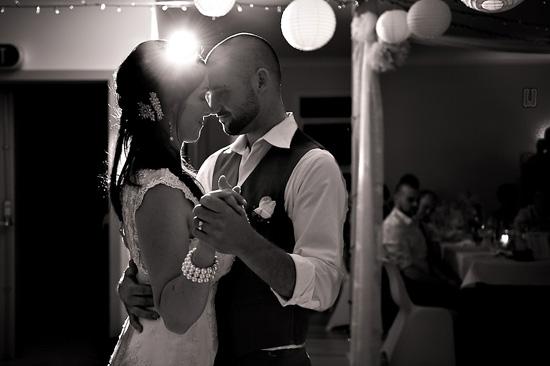 vintage inspired australian wedding032 Sigourney and Andrews Vintage Inspired Australian Wedding