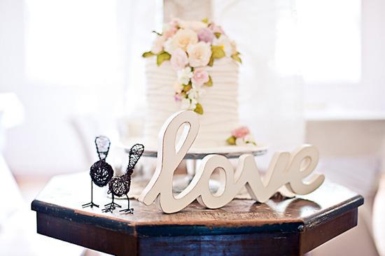 vintage inspired australian wedding039 Sigourney and Andrews Vintage Inspired Australian Wedding