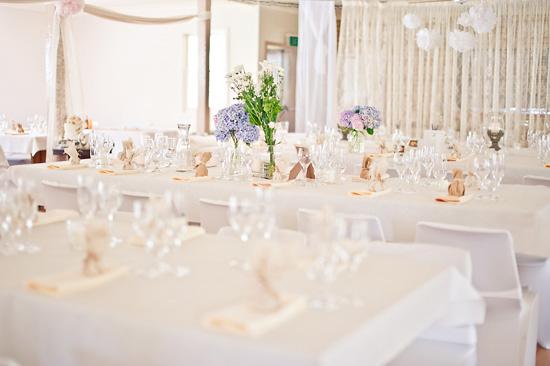 vintage inspired australian wedding043 Sigourney and Andrews Vintage Inspired Australian Wedding