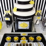 yellow-and-black-candy-buffet003