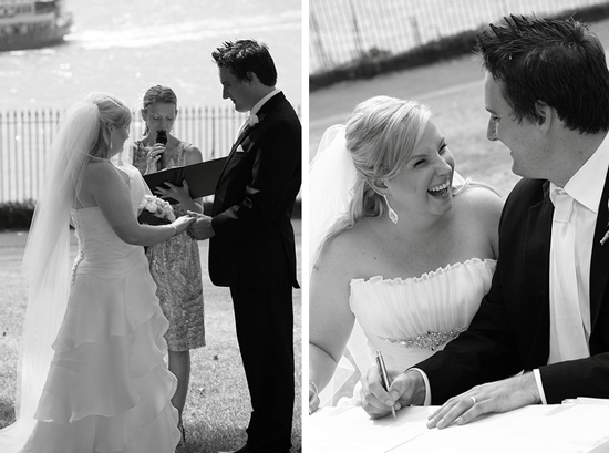 5594919212 e7108178c9 You Can, You Can, You Really Can … Have a Laugh at Your Wedding! (and Love It!)