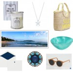 Beach-inspired-Bridesmaids-Gifts