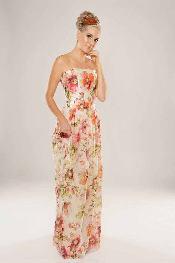Brisbane Bridal Couture001 Jennifer Gifford Designs