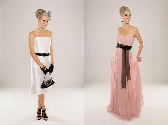 Brisbane Bridal Couture004 Jennifer Gifford Designs