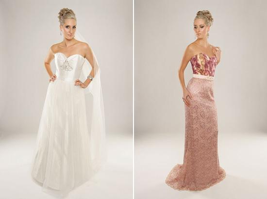 Brisbane Bridal Couture006 Jennifer Gifford Designs