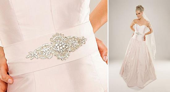 Brisbane Bridal Couture007 Jennifer Gifford Designs