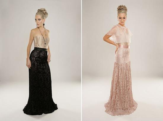Brisbane Bridal Couture008 Jennifer Gifford Designs