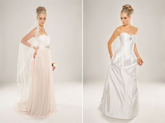 Brisbane Bridal Couture009 Jennifer Gifford Designs