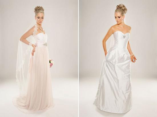 Brisbane Bridal Couture009 Jennifer Gifford Designs