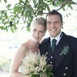 Chic Sydney Wedding119