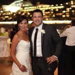 Classic Sydney Wedding065