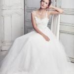 Collette Dinnigan Wedding Gowns 2011006