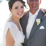 Elegant Beach Wedding049