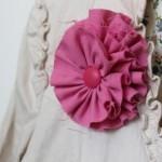 Fabric-rosette-500x333