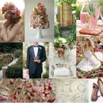 Floral-Fantasy-Wedding