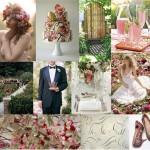 Floral-Fantasy-Wedding