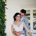 Garden Party Wedding033