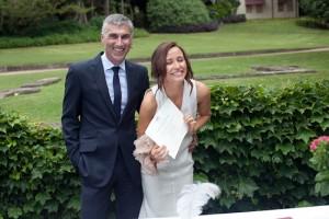 Intimate Sydney Wedding026