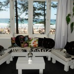 Manly-Wine-Suites-Wedding-Venue011
